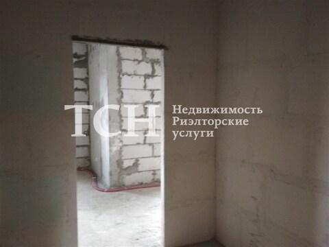 3-комн. квартира, Правдинский, ш Степаньковское, 39 - Фото 3