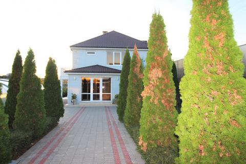 Продается дом, г. Сочи, Славы - Фото 2