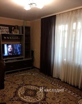 Продается 2-к квартира Энгельса - Фото 5