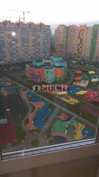 Аренда квартиры, Мисайлово, Ленинский район, Пригородное - Фото 2