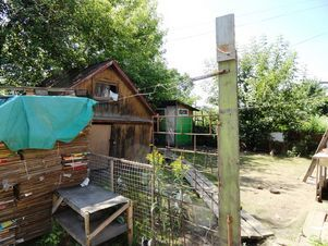 Продажа дома, Тула, Ул. Епифанская - Фото 2