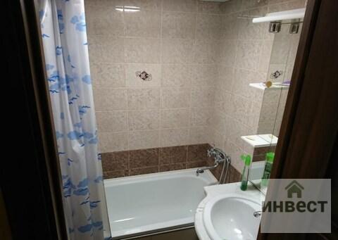 Продаётся 2-х комнатная квартира , Наро-Фоминский р-он, село Атепцево, - Фото 3