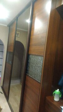 Продается 3-комн. квартира 78.3 кв.м, Брянск - Фото 1