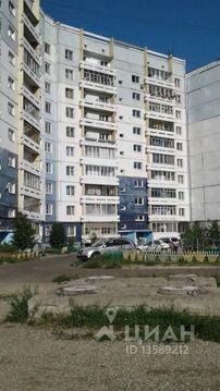 Продажа квартиры, Ангарск, 9 - Фото 2