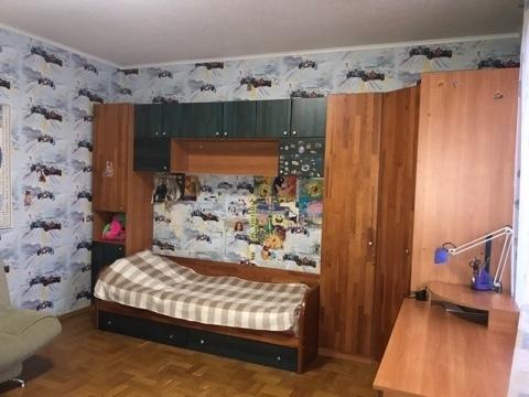 Продам 4ип Б.Воробьевская д.26 - Фото 5
