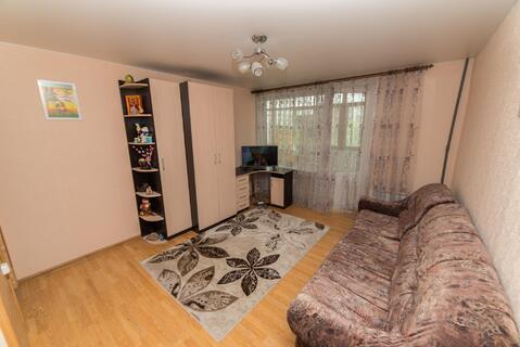 Сдается 1-комнатная квартира, м. Менделеевская, Квартиры посуточно в Москве, ID объекта - 315044029 - Фото 1
