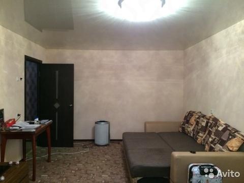 Сдам квартиру по ул. Щербакова 32 - Фото 2
