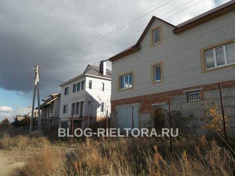 Продажа дома, Саратов, Ул. Зеленогорская - Фото 1