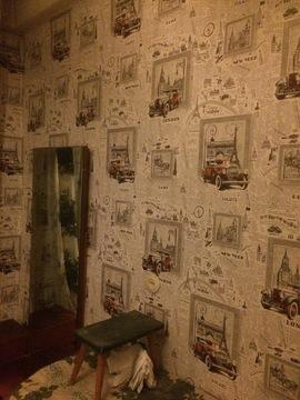 3-к. квартира в Московском районе у метро - Фото 4