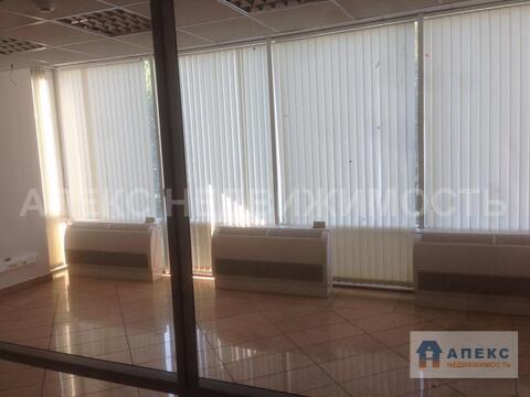 Аренда помещения 1046 м2 под офис, банк м. Менделеевская в . - Фото 3