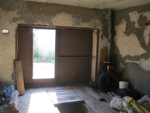Добросельская ул, гараж 21 кв.м. на продажу - Фото 5