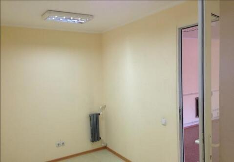 Продажа офиса, Севастополь, Музыки Николая Улица - Фото 4