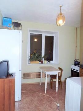 Продажа однокомнатной квартиры в Казани - Фото 5