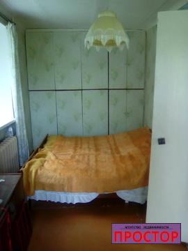 Продам 2 комн. квартиру в центре города - Фото 4