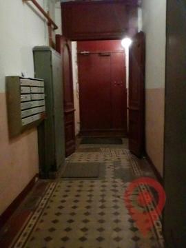 Продажа комнаты, м. Василеостровская, 15-я В.О. линия - Фото 1