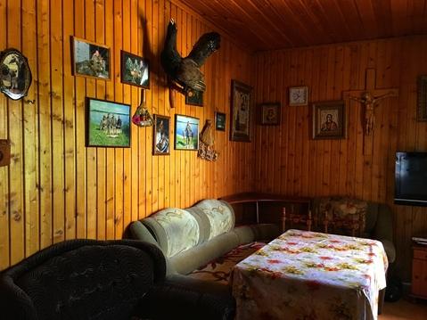 Продается дача в деревне Бужаниново - Фото 4