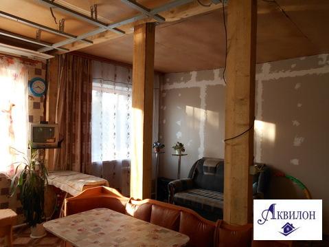 Продаю отличный дом на 15-й рабочей - Фото 5