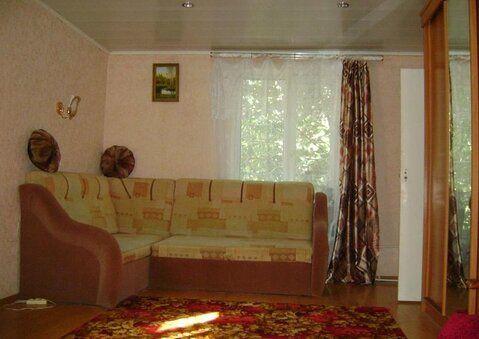 Продажа дома, Яблоновский, Тахтамукайский район, Зеленая улица - Фото 2