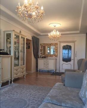 Продажа квартиры, Брянск, Ул. Степная - Фото 2