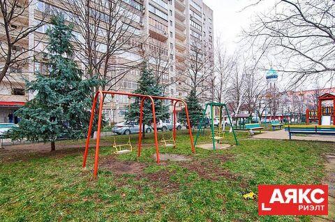 Продается квартира г Краснодар, ул им Димитрова, д 144 - Фото 5