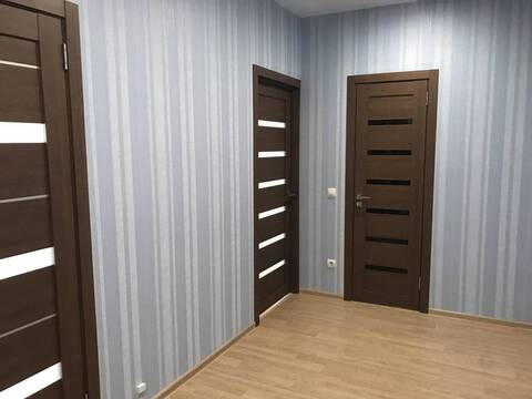 Аренда квартиры, Иваново, 1-й Рабфаковский переулок - Фото 2