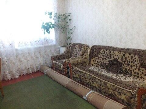 Продам 3-комн.кв. в пгт.Октябрьское Красногвардейский район - Фото 3