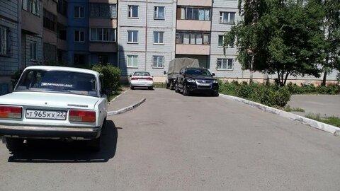 Продажа квартиры, Барнаул, Ул. Шумакова - Фото 2