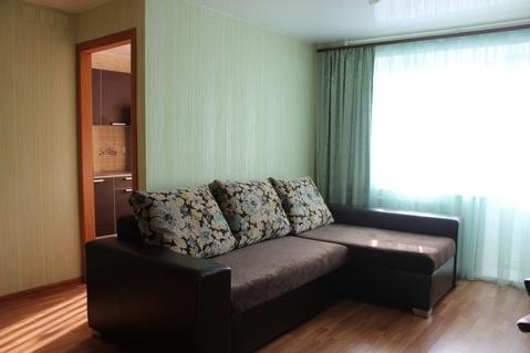 Сдам квартиру на Пирогова 26 - Фото 2