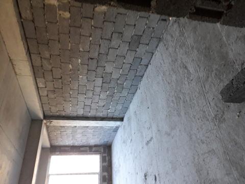 Продам 2 ком. в Сочи в готовом доме бизнес-класса - Фото 3