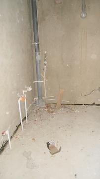 Продается 1-комнатная квартира улучшенной планировки от застройщика - Фото 3