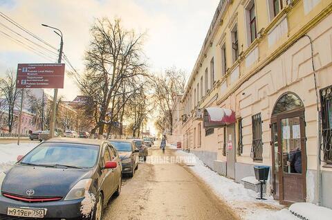 Сдам помещение 53 кв.м. на пр-те Ленина - Фото 2