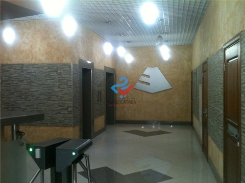 Продажа офиса 460м2 по ул. Менделеева 130 - Фото 2