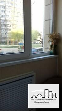 Продажа четырехкомнатной квартиры с отдельным входом. - Фото 5