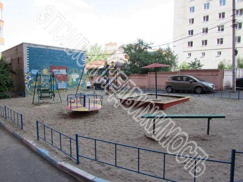 Продается 1-к Квартира ул. Щепкина - Фото 4
