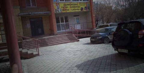 Продажа псн, Тюмень, Ул. Максима Горького - Фото 5
