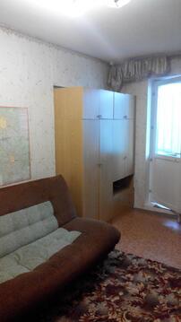Однокомнатная квартира Ген. Белобородова д.35 - Фото 4
