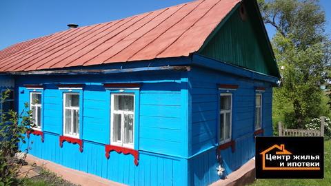 Дома, дачи, коттеджи, ул. Школьная, д.88 - Фото 1