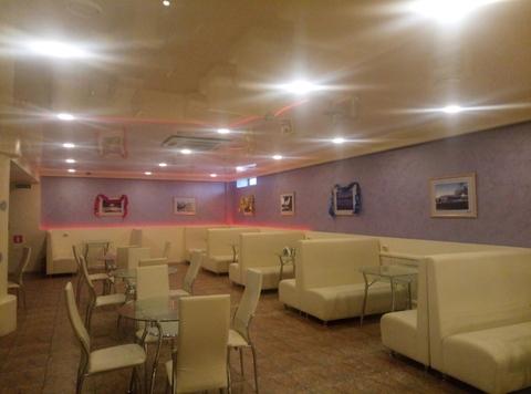 Сдам готовый ресторанный бизнес - Фото 2