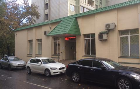 975 000 Руб., Офис под банк 651 кв.м., Аренда офисов в Москве, ID объекта - 600873306 - Фото 1