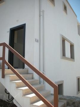 3-к. квартира, Турция, Ялыкавак фешенебельная провинция района Бодрум - Фото 3