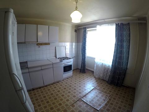 Продается 1- комнатная квартира в районе Глобуса по ул. Бекешская 4 - Фото 2