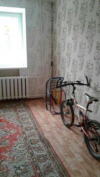 Продажа комнаты, Саранск, Улица Тани Бибиной - Фото 2