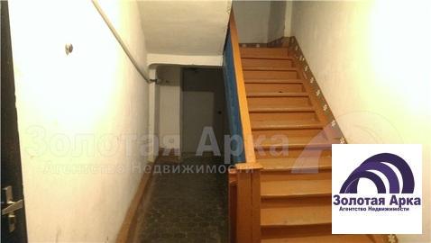 Продажа квартиры, Черноморский, Некрасова улица - Фото 3