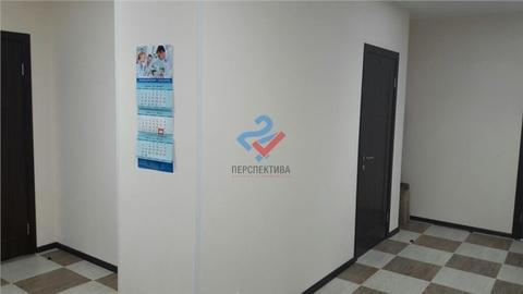 Офис 19м2 по адресу Первомайская 41/1 - Фото 4