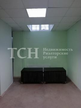 Офисное здание, Королев, ул Ленинская, 14 - Фото 4