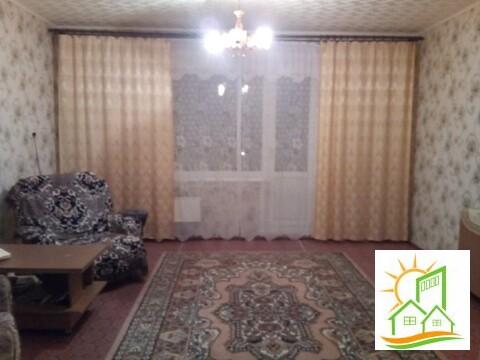 Квартира, мкр. 6-й, д.6 - Фото 1