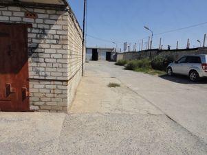 Продажа гаража, Волжский, Ул. Пушкина - Фото 2