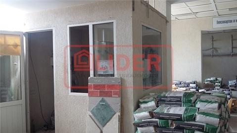 Склад-Магазин-Офис р-н Индустриальной 45-90 м2 - Фото 2