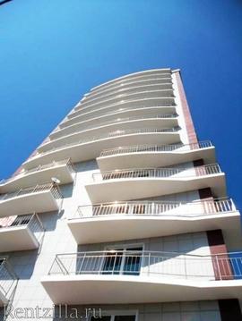 Идеальная квартира в 100 метрах от моря - Фото 4