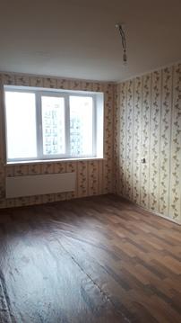2-к квартира в Иволгино - Фото 5